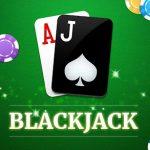 Blackjack tips en strategie