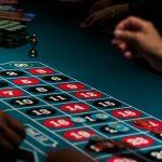 online casino suriname